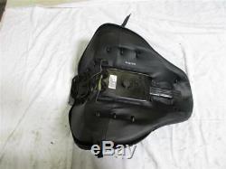 155. Harley Davidson Softail Fat Boy Cushion Seat From Seat 51493-09