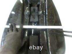 B2. Harley Davidson Softail Modelletank Gas Tank For Fuel
