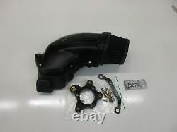 E250. Harley Davidson Softail Fxdr Air Filter Box