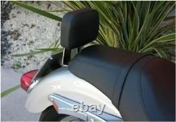 File Sissy Bar Sissybar Harley Davidson Softail Breakout Quick Opening