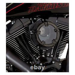 Filter A Air Arlen Ness Stage 1 Harley Davidson Softail 2018-2020