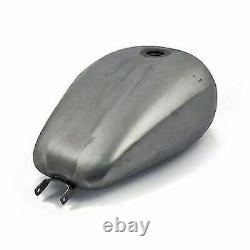 H-d Tank Harley Davidson Sportster Injection 2007-2018 883 And 1200 Store
