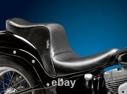 Harley Davidson Softail 06-17 Saddle Le Pera Cherokee
