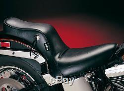 Harley Davidson Softail 84-99 Saddle Le Pera Cherokee