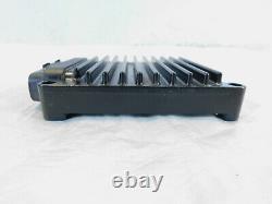 Harley Davidson Softail & Dyna Efi Engine Control Module CDI Ecu Ecm