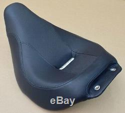 Harley Original Seat Bench Softail Breakout Seat Fxsb