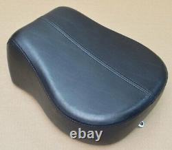 Harley Original Seat Seat Co-driver Rear Passenger Pillion Softail Flstc