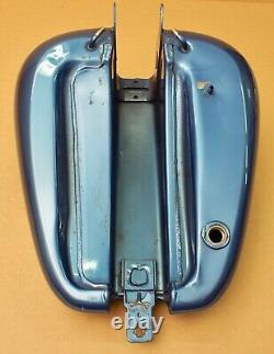 Harley Original Softail Tank Fuel Tank