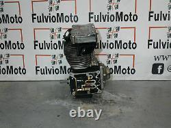 Harley-davidson Softail 1584 2007 Opportunity