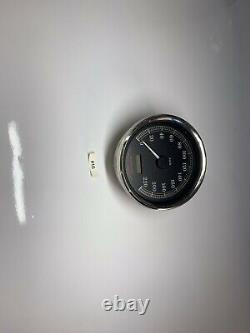 Kph Speedometer (hdi) Road King / Softail / Fat Boy / Night Train