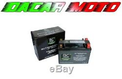 Motorcycle Lithium Battery Harley Davidson Softail Breakout Abs Fxsb 1690 2016