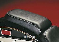 Pouf Passenger Harley Softail 2000-07 Le Pera Bare Bones