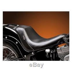 Seat Harley Davidson Softail Pera Bare Bones 2000-2007 Deuce