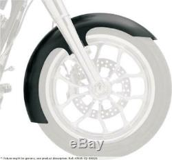 Slicing Thin Front Fender 21 Fxst Softail Harley Davidson Kloc