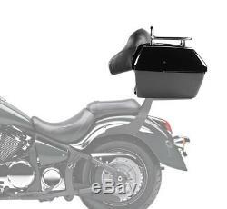 Top Case 43l For Harley Softail Springer / Standard Springer Classic
