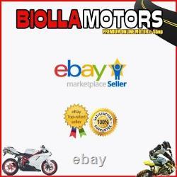 78b40822 Disque De Frein Avant Brembo Harley Davidson Flstc Heritage Softail Cla