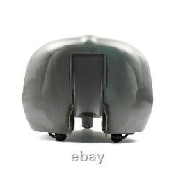 Cole Foster Style Custom Réservoir, pour Harley Davidson Softail 00 05