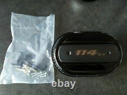 Filtre à Air HARLEY DAVIDSON Softail M8 114