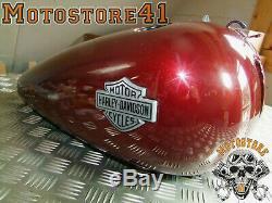 Harley Davidson Réservoir Softail Rocker