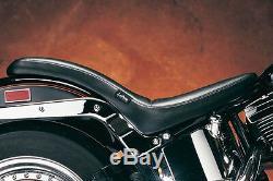 Harley Davidson Softail 84-99 Selle Le Pera Cobra