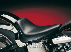 Harley Davidson Softail 84-99 Selle le Pera Bare OS