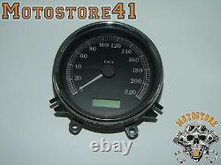 Harley Davidson Tachymètre Softail OEM