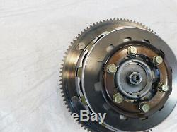 Harley Davidson Touring Dyna & Softail Double Cam Moteur Embrayage D Panier