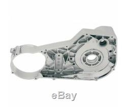 Harley-davidson Softail 00/06-carter Moteur Interieur Gauche-1107-0045