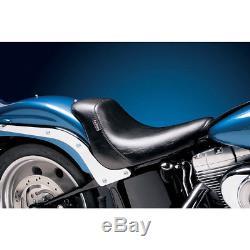 Le Pera Bare Bones solo selle Harley Davidson Softail 06-10