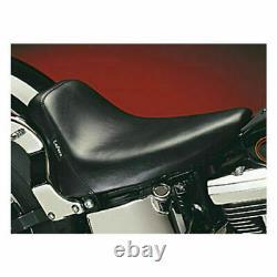 Mono Selle Harley Davidson Softail Lal Bare OS Slim Blackline Seat