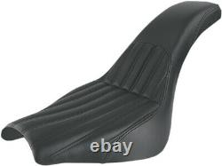 Seat profiler knuckle HARLEY DAVIDSON ABS SOFTAIL HERITAGE CLASSIC FLHCS