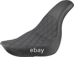 Seat profiler ls HARLEY DAVIDSON ABS SOFTAIL FLSB SPORT GLIDE Saddlemen
