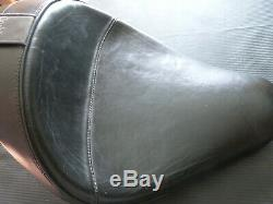 Selle Corbin Harley Davidson Softail Fat Boy 1450