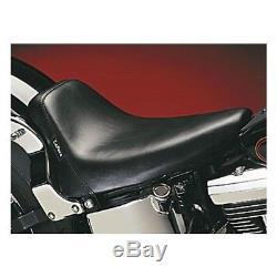 Selle Le Pera Bare Bones Harley Davidson Softail 2000-2007 Roue 150