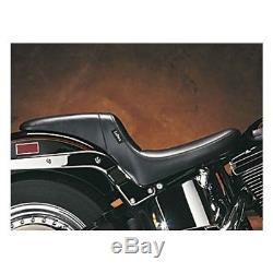 Selle Le Pera Daytona Sport Harley Davidson Softail 1984-1999
