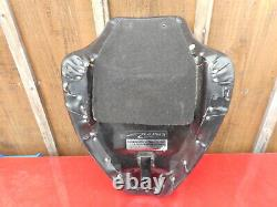 Selle Solo Le Pera Pour Harley Davidson Softail 1340 Et Peut Etre 1450